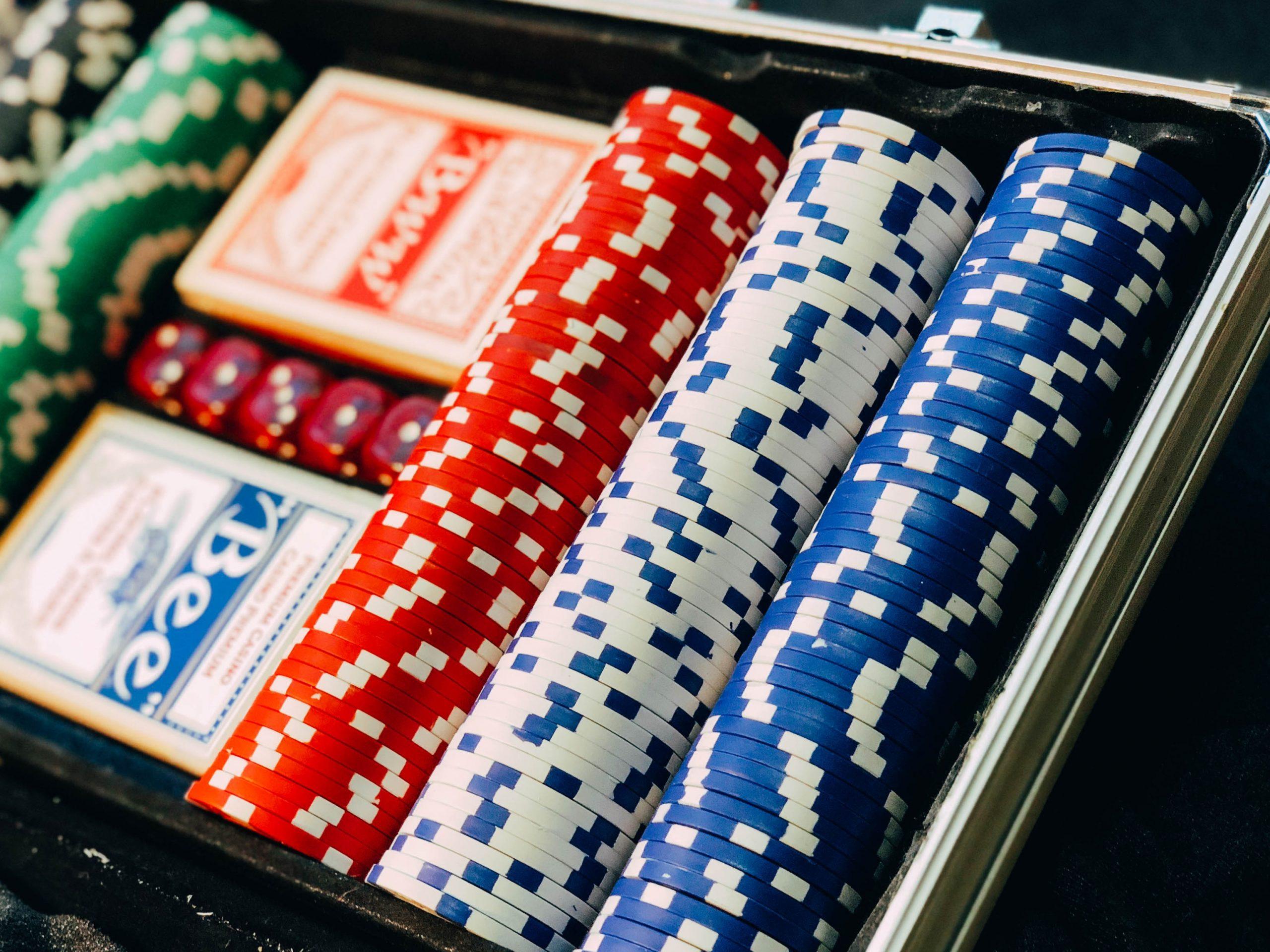 Miksi kasinot ilman rekisteröitymistä ovat niin suosittuja vuonna 2021? - 5 isoa syytä pikakasinoiden kasvavalle suosiolle